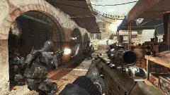 Call of Duty: Modern Warfare 3 Лицензия! (2011/ENG/multi5)