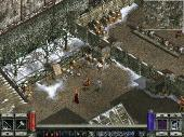 Златогорье 2 / GoldenLand 2 (PC/RUS)