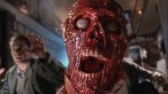 Живая мертвечина / Braindead (1992) BDRip 720p + 1080p