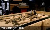 Гладиаторы - восставшие из мёртвых / Gladiators: Back from the Dead (2010), SATRip
