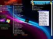 YelloSOFT WPI (Системная сборка)