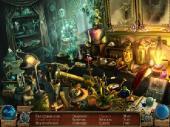 Время тайн: Призраки прошлого / Time Mysteries: The Ancient Spectres (2011/RUS)
