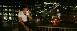Талисман удачи / Счастливая звезда / Kismat Konnection (2008) DVDRip