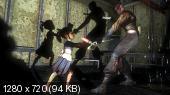 [Xbox 360] BioShock 2 (PAL/RUS)