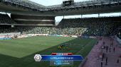 FIFA sports 2012 Full Rus