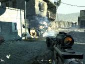 Call of Duty 4: Modern Warfare v1.7 (RePack ��������/RUS)