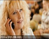 Бабло (2011) BDRip 720p+HDRip(1400Mb+700Mb)+DVD9+DVD5+DVDRip(1400Mb+700Mb)