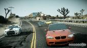 Need for Speed: The Run (2011/PAL/RUSSOUND/XBOX360)