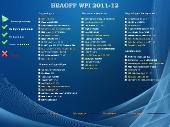 БЕЛOFF DVD (WPI) 2011.12