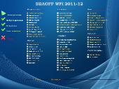 ���OFF DVD (WPI) 2011.12