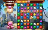 Bejeweled 3 (2011/NTSC-U/PAL/ENG/XBOX360)