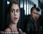 ��� 2: ������������ / The Howling: Reborn (2011) BDRip 1080p+BDRip 720p+HDRip(1400Mb+700Mb)+DVD9+DVD5