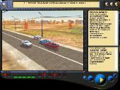Советы по вождению - как избежать аварии. Ошибки водителей