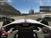RaceRoom: The Game 2 (2011)