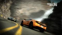 Need for Speed: The Run - Limited Edition (2011/RUS/RePack by R.G.UniGamers)