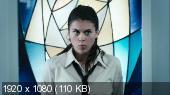 Вой 2: Перерождение / The Howling: Reborn (2011) BDRip 1080p+BDRip 720p+HDRip(1400Mb+700Mb)+DVD9+DVD5