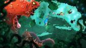 Rayman Origins (PC/2011/+эмулятор Wii)