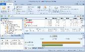 FolderSizes Pro 5.6.52 + Portable x86