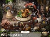 Затерянная лагуна 2. Новая жертва / Lost Lagoon 2: Cursed and Forgotten (2011/RUS)