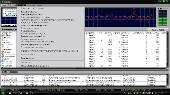 Process Lasso Pro 5.00.52 (2011)