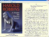 ��������� � ������� ������������: ������� ������� (Harold Robbins) (1916-1997) FB2