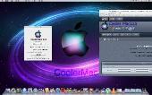 CoolerMac 2.1 (Mac OS X 10.7.2 Lion)