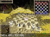 Сборник игр: 100 в 1 (~2002-2010/RUS)