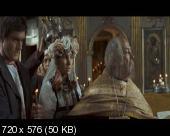 Жила-была одна баба (2011) BDRip 720p+HDRip(2100Mb+1400Mb)+DVD9+DVD5