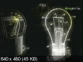 Купить, выбросить, купить. Заговор вокруг лампочки (2010) SATRip