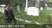 Согласные на всё исправляют мир (2009) DVDRip