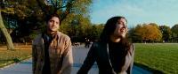 ��� �� ������ ���� ���������? / Ye Maaya Chesaave (2010) DVDRip