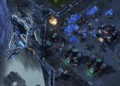 Starcraft II LAN Multiplayer 1.4.2 (Repack Packers)