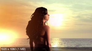 Inna - Endless (2011) HDTVRip 1080p