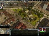 War Front: Другая мировая RePack DyNaMiTe