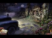 Mystery Case Files 8: Escape from Ravenhearst Collector's Edition (2011)