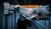 Battlefield 3 RePack LinkOFF (2011/Русский)