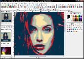 Pop Art Studio 5.3 (2011)