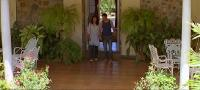 ������, ���� / Sorry Bhai! / ���� (2008) DVDRip