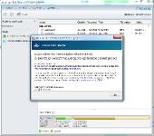 Acronis Disk Director Home 11.0.2343 Update 2 (2011 )