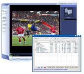 SopCast 3.4.7 (2011)