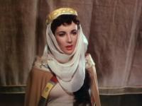 Айвенго / Ivanhoe (1952) DVDRip