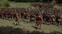 Спартак / Spartacus (2004) DVDRip
