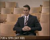 Немалая игра (6 серий из 6) (2007) DVD9