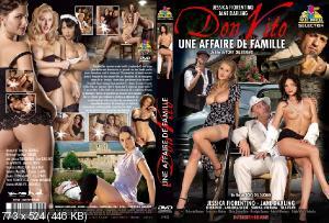 Скачать порнофильм семейное дело дона вито 2001 в торренте 7 фотография