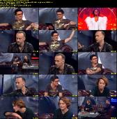 Kuba Wojewodzki [S14E13] PL HDTV XviD
