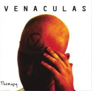 Venaculas – Therapy (2005)
