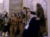 Маркиза / Marquise (1997) DVDRip