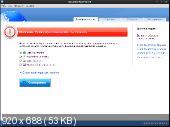 Auslogics BoostSpeed 5.2.0.0 RePack x86+x64 [2011, ENG/RUS]