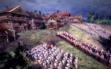 Тевтонский орден / Real Warfare 2: Northern Crusades (2011/RUS/Full/RePack)