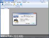 Hypersnap 7.10 + Rus (2011)